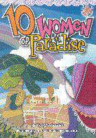10 Womens Of Paradise