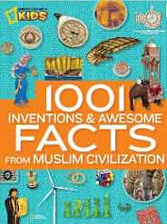 1001 Inventions & Awesome Facts From Muslim Civilization -