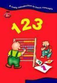 123 Basic Concepts