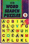 Alka Word Search Puzzles 9