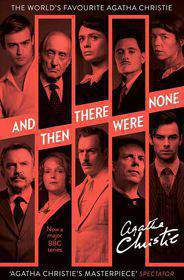 And Then There Were None - (PB)
