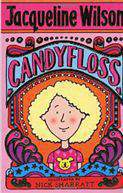 Candyfloss   - (PB)