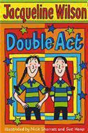 Double Act  - (PB)