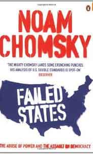 Failed States - (PB)