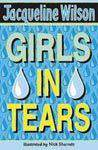 Girls In Tears - (PB)