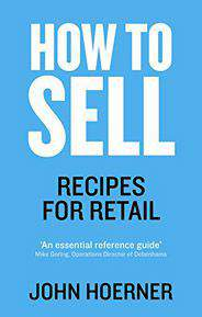 How to Sell Recipes for Retail - (PB)