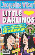 Little Darlings - (PB)