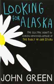 Looking for Alaska - (PB)