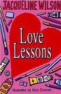 Love Lessons - (PB)