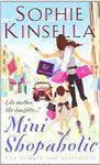 Mini Shopaholic   - (PB)