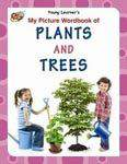 My Picture Workbook Of Plants And Trees