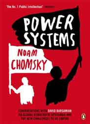 Power Systems  - (PB)