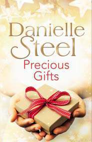 Precious Gifts  - (PB)