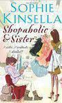 Shopaholic And Sister - (PB)