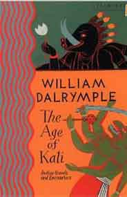 The Age Of Kali  - (PB)