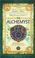 The Alchemys
