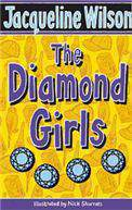The Diamond Girls - (PB)