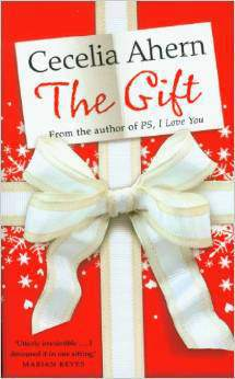 The Gift  - (PB)