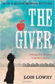The Giver  -  (PB)