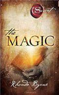 The Magic - (PB)