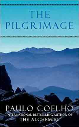 The Pilgrimage: A Contemporary Quest for Ancient Wisdom - (MMPB)