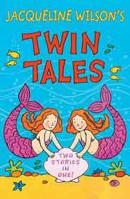 Twin Tales - (PB)
