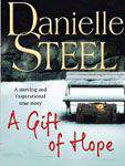 A Gift of Hope -
