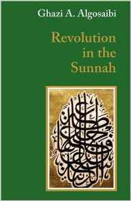 A Revolution in the Sunnah
