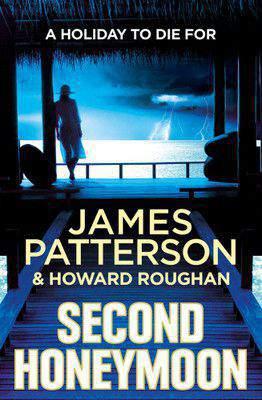 AI  Second Honeymoon -