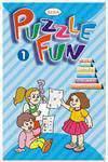 Alka Puzzle Fun 1