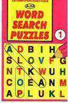 Alka Word Search Puzzles 1