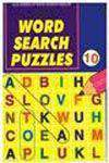 Alka Word Search Puzzles 10