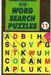 Alka Word Search Puzzles  11