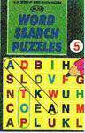 Alka Word Search Puzzles 5