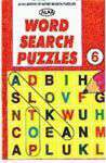 Alka Word Search Puzzles 6