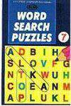 Alka Word Search Puzzles 7