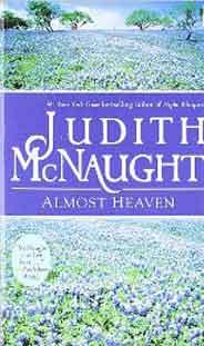Almost Heaven -