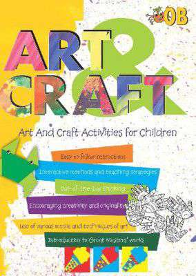 Art & Craft O B