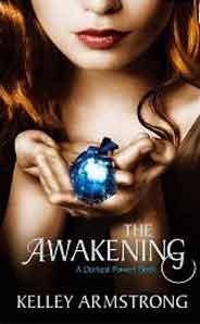 Awakening Darkest Powers