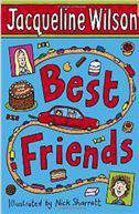 Best Friends     (Re-Issue)      -