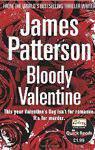Bloody Valentine -