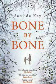 Bone by Bone -
