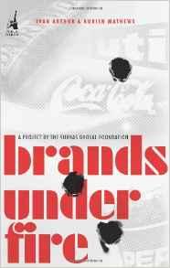 Brands Under Fire