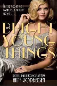 Bright Young Things -