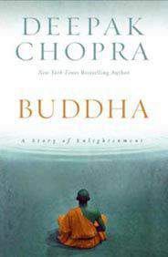 Buddha:: A Story of Enlightenment