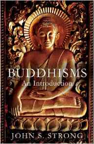 Buddhisms An Introduction Beginners Guides