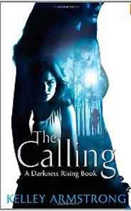 Calling Darkness Rising