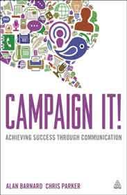 Campaign It !