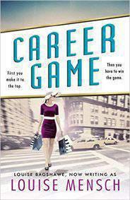 Career Game -