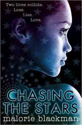 Chasing the Stars -